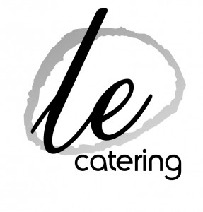 white-background-b-w-le-catering