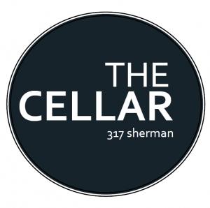 Black Cellar Logo