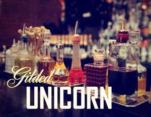 Unicorn Bottles