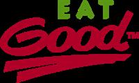 eatgoodlogofinal-3